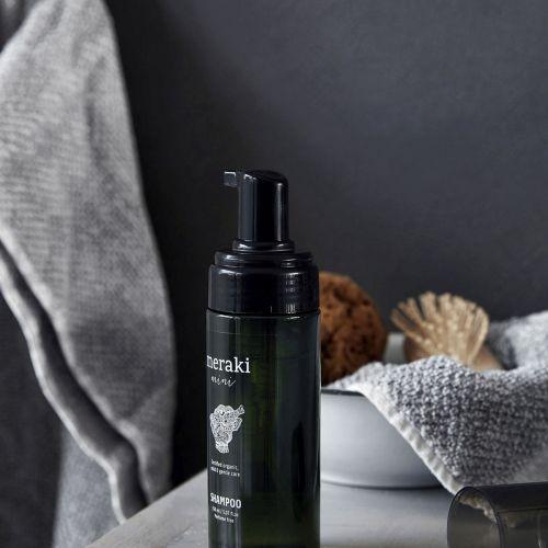 Dětský šampon Meraki mini 150 ml