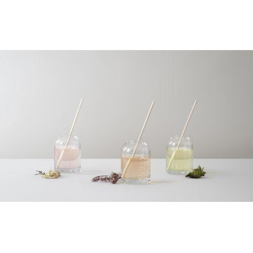 Vonný difuzér ROSENHAVE (růžová zahrada) 300 ml
