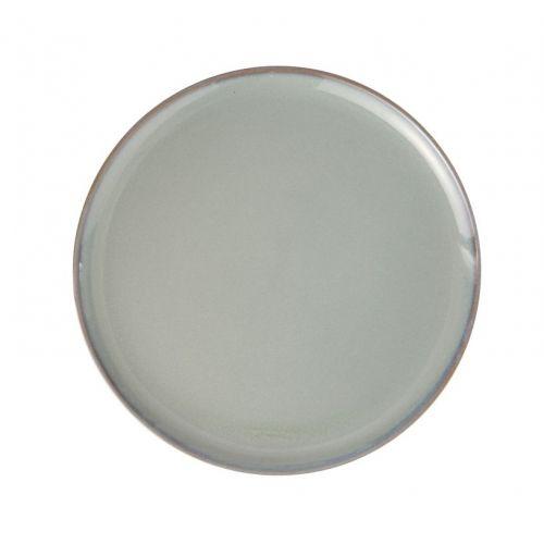 Kameninový talíř Neu Large