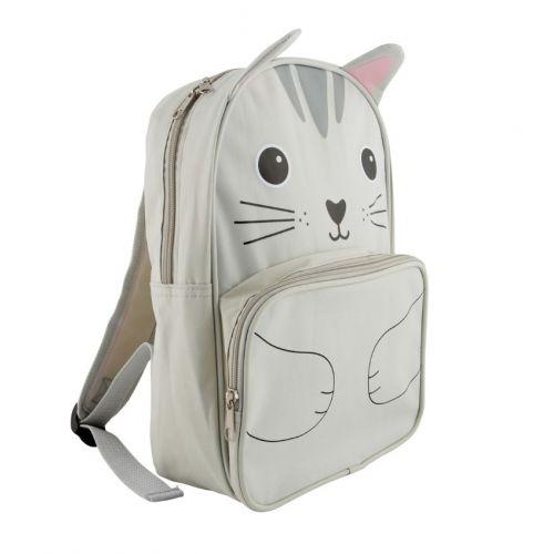 Dětský batoh Cat