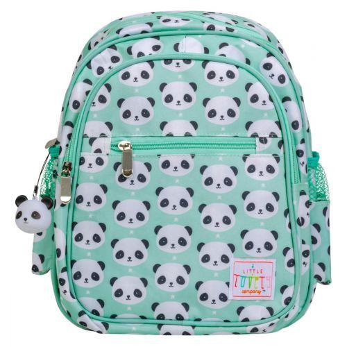 Dětský batoh Cute Panda