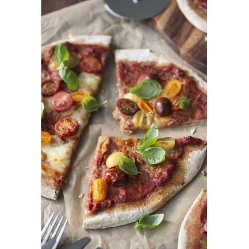 Směs koření na pizzu 75 g