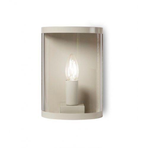 Nástěnná lampa Astall Clay