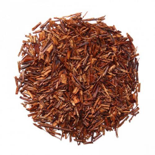 Rooibos čaj Almond - 100 g