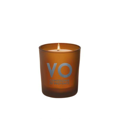 Vonná svíčka Jasmín 190gr