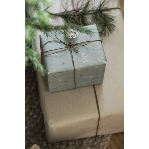 Balicí papír Christmas - 5 m