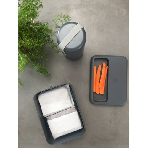 Chladící lunchbox Keep-it cool