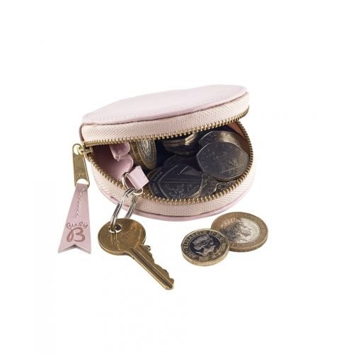 Mini peněženka na drobné Pretty