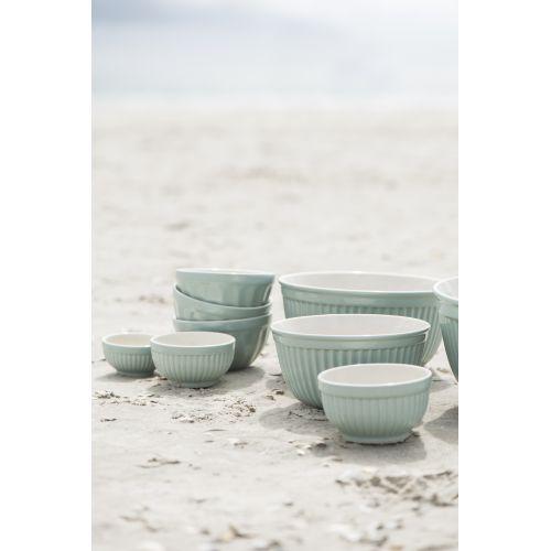 Keramická mísa Mynte Green Tea