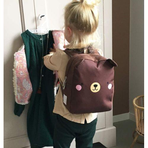 Dětský batoh Bear