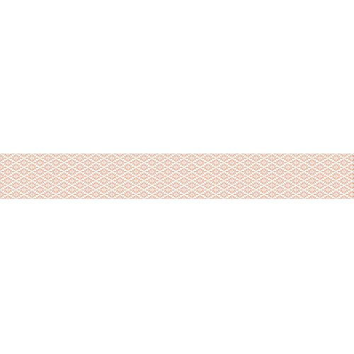 Japonská papírová páska Hanabishi Entan