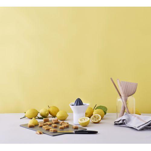 Lis na citrusy White/Grey
