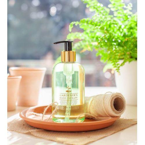 Tekuté mýdlo na ruce Gardeners Therapy 300ml