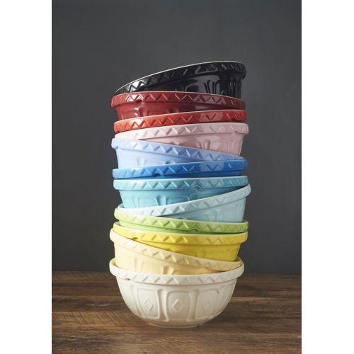 Porcelánová mísa White Cream ⌀ 30,5 cm