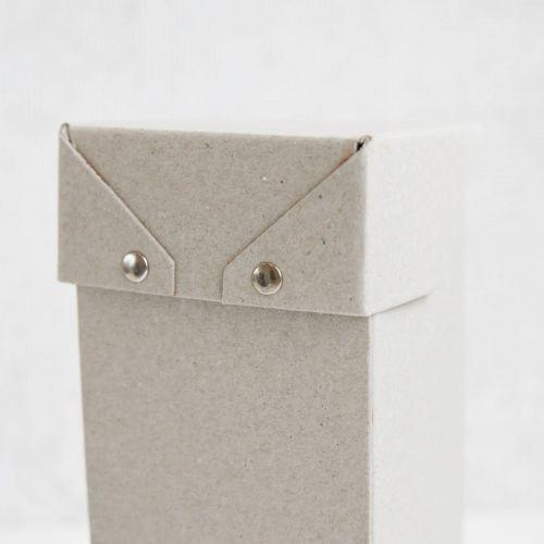 Papírová krabička Memo