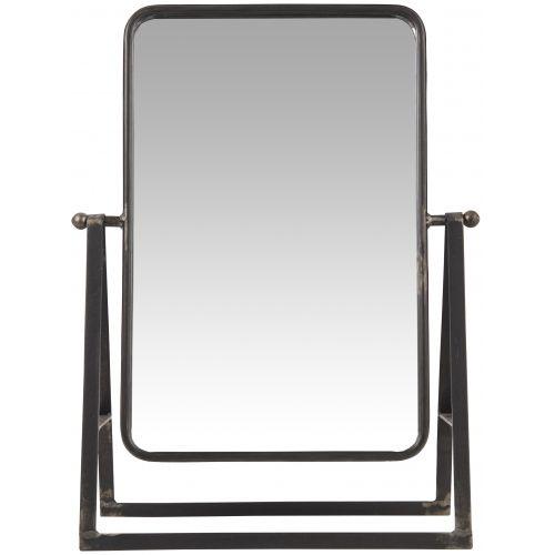 Stolní zrcadlo Brooklyn