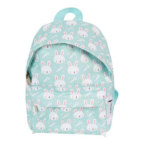 Dětský batůžek Rabbits