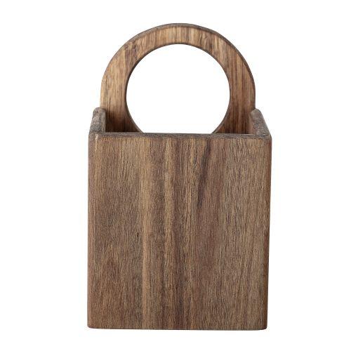 Úložný box do kuchyně Acacia Wood