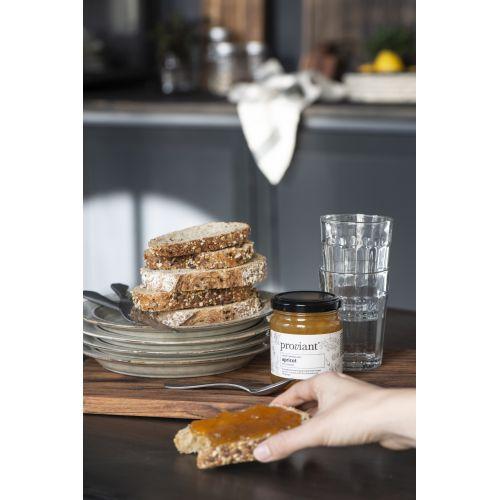 Meruňková marmeláda se zázvorem 250 g