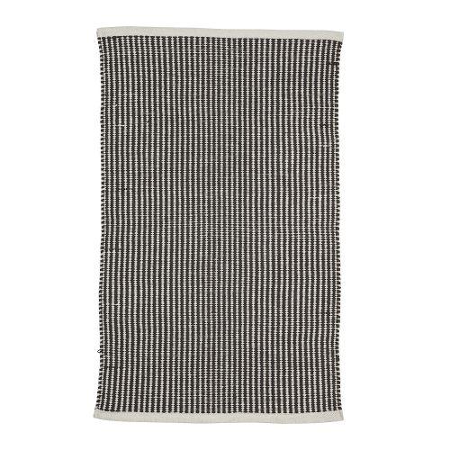 Bavlněný kobereček Multi 60x90cm