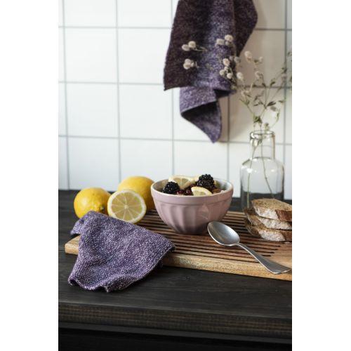 Miska na müsli Mynte Lavender