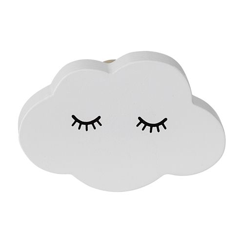 Věšák Cloud