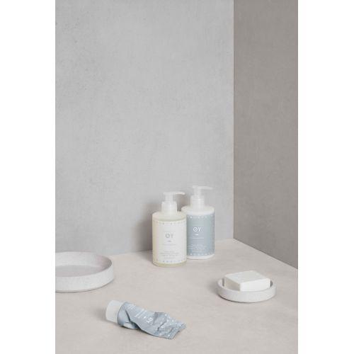 Tekuté mýdlo na ruce ØY (ostrov) 300 ml