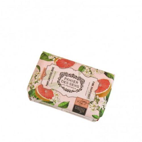 Extra jemné mýdlo Pink Grapefruit 200g