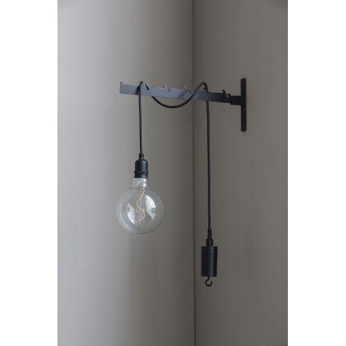 Stropní lampa Coso