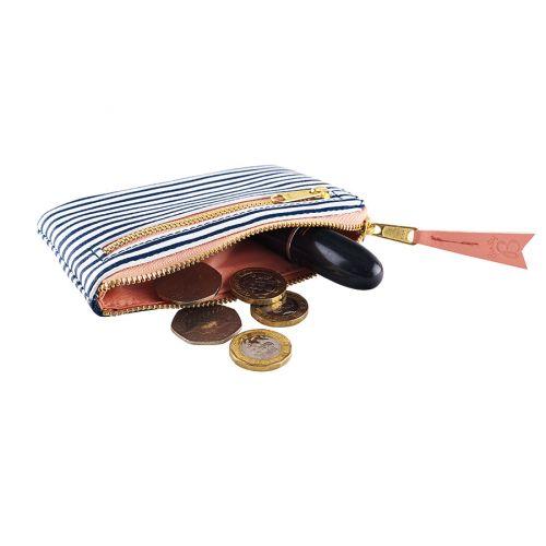 Mini peněženka na drobné Fashion