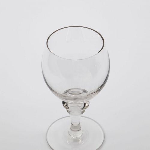 Sklenice na bílé víno Main