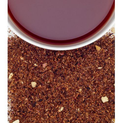 Bylinný čaj African Autumn