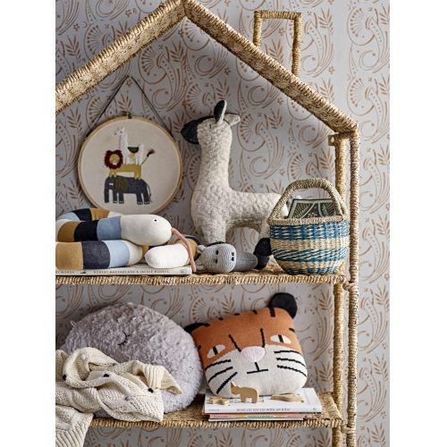 Závěsná dekorace na zeď Animals