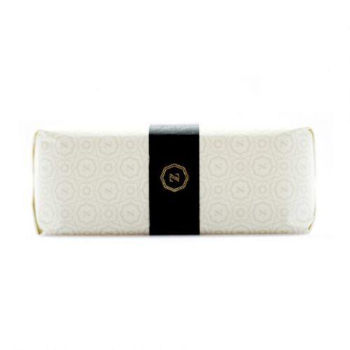 Luxusní mýdlo ZADOR - Pure