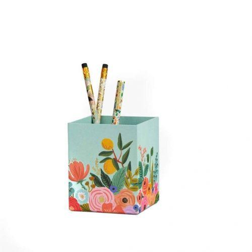Stojánek na tužky Garden Party