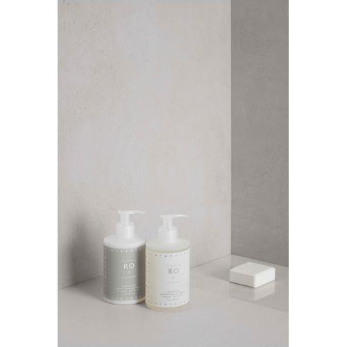 Mléko na ruce RO (klid) 300 ml