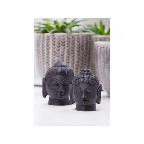 Dekorace Buddha 2