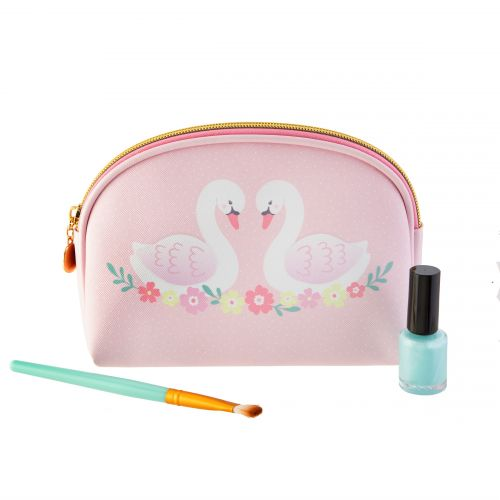 Dětská kosmetická taštička Freya