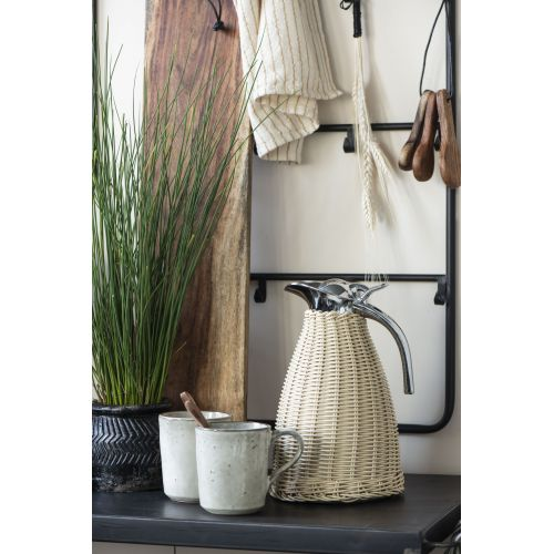 Termokonvice Rattan Braid 1,5 l