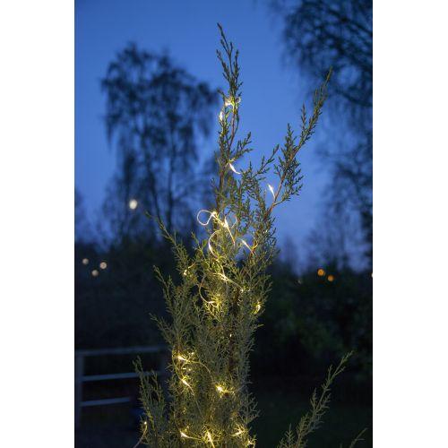 Světelný řetěz - Light Thread - 23 m