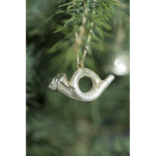 Vánoční ozdoba Christmas Ornament