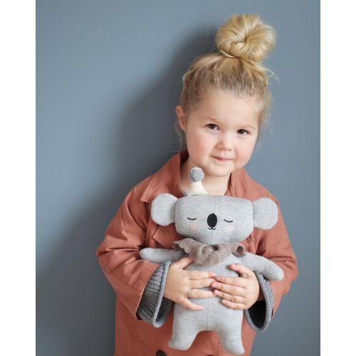Dětká hračka Snuggle Friend Koala