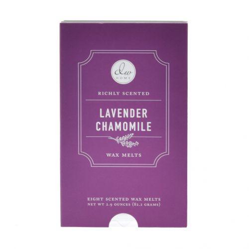 Vosk do aromalampy Lavender Chamomille 82 g