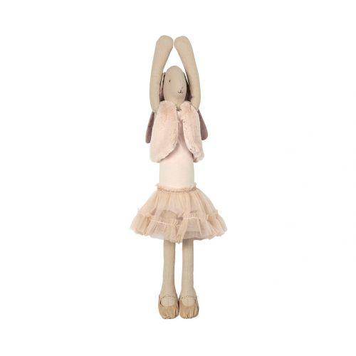 Králičí tanečnice Medium Bunny Dance Princess