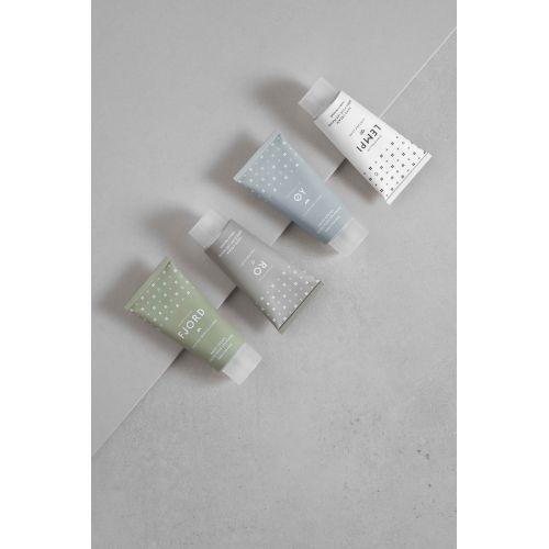 Krém na ruce LEMPI (láska) 75 ml