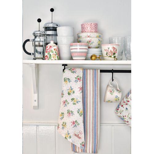 Latte cup Alice White