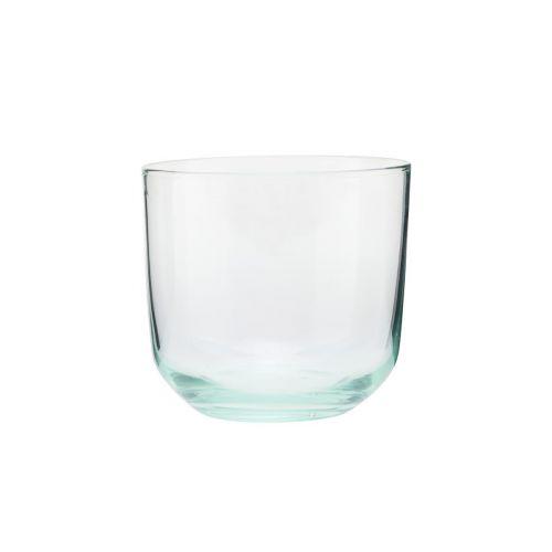 Sklenička Ganz Green 300 ml
