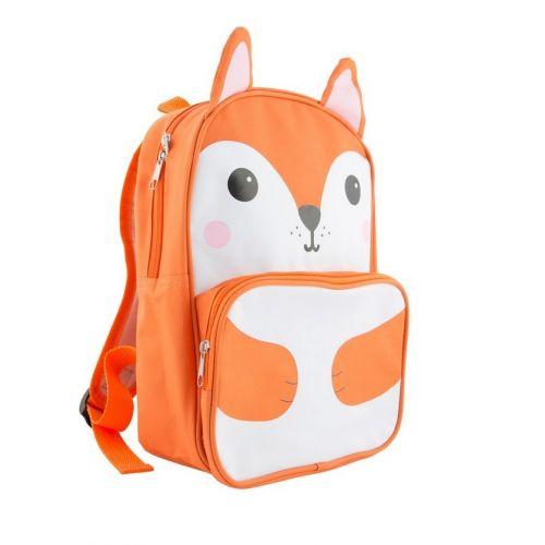 Dětský batoh Fox