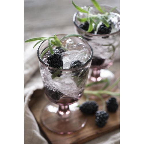 Sklenička na víno Glass Malva 180ml