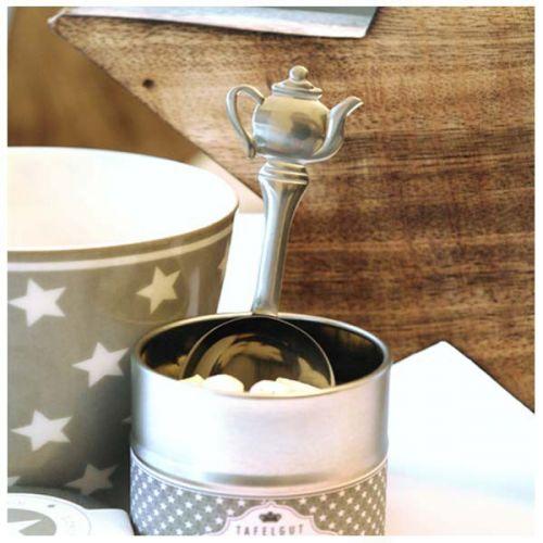 Dávkovací lžička Tea